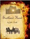 Scotland Hard - John Booth