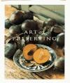 Art Of Preserving - Jan Berry