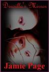 Drusilla's Mirror: A Tale of Horror - Jamie Page