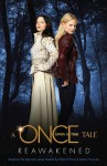 Reawakened: A Once Upon a Time Tale by Beane, Odette (2013) Paperback - Odette Beane