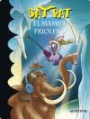 Bat Pat 7. El mamut friolero (Spanish Edition) - Roberto Pavanello