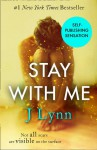 Stay With Me - J. Lynn