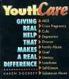 YouthCare: Giving Real Help that Makes A Real Difference - Karen Dockrey
