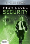 High Level Security - Ben Hubbard