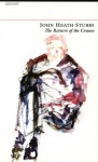 The Return of the Cranes - John Heath-Stubbs
