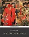 The Tudors and the Stuarts - M.B. Synge