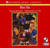 Hot Six - Janet Evanovich, C.J. Critt