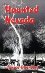 Haunted Nevada - Janice Oberding