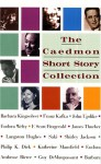 Caedmon Short Story Collection: Caedmon Short Story Collection - Caedmon's Audio, Various