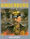 Paul Von Hindenburg - Russell A. Berman, Arthur M. Schlesinger Jr.