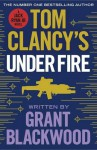 Tom Clancy's Under Fire - Grant Blackwood