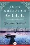 Joanna, Jinxed - Judy Griffith Gill