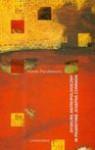 Dyskurs antropologiczny w pisarstwie Josepha Conrada - Marek Pacukiewicz
