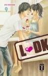 L-DK 09 - Ayu Watanabe