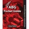 ABG Pocket Guide - Dana Oakes