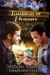 Business or Pleasure - Michael Cross, Emma Michaels