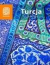 Turcja : kraj czterech mórz - Witold Korsak