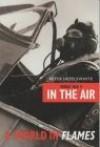 In The Air - Peter Hepplewhite