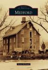 Medford - Dennis McDonald