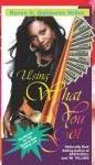 Using What You Got - Karen E. Quinones Miller