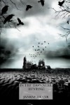 In the Darkness, Hunting - Janrae Frank, Jessica Amanda Salmonson, Lyn McConchie