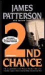 2nd Chance (Women's Murder Club Series #2) - James Patterson, Melissa Leo, Jeremy Piven, Andrea Gross