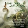 The Long List Anthology: Popular Stories and Novelettes Chosen by Hugo Voters 2015; Library Edition - David Steffen