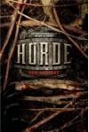 Horde - Ann Aguirre, Emily Bauer