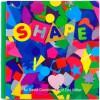 Shape - David Goodman, Zoe Miller
