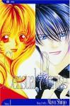 Sensual Phrase, Vol. 1 - Mayu Shinjo