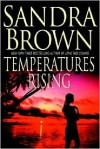 Temperatures Rising (Loveswept) - Sandra Brown
