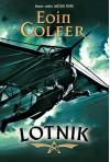 Lotnik - Eoin Colfer