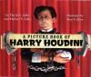 A Picture Book of Harry Houdini (Picture Book Biography) - David A. Adler, Matt Collins, Michael Adler