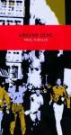 Ground Zero - Paul Virilio, Chris Turner
