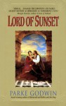 Lord of Sunset - Parke Godwin