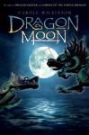 Dragon Moon - Carole Wilkinson