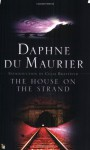 House on the Strand - Daphne DuMaurier