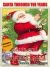 Santa and Christmas Today (Santa Through the Years #5) - Sandra L. Portman