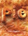 Pie - Angela Boggiano