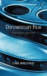 Documentary Film: Expanded Edition - Carl Rollyson
