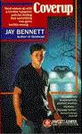 Coverup - Jay Bennett