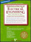 Principles and Practice of Electrical Engineering Review - Merle C. Potter