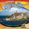 Puerto Rico - Jim Ollhoff