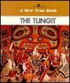 The Tlingit - Alice Osinski