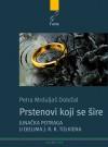 Prstenovi koji se šire - Petra Mrduljaš Doležal, Marina Leskovar Grubišić