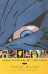 Batman: The Dark Knight Strikes Again (Batman DK2 Complete) - Frank Miller