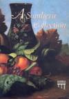 A Southern Collection - Estill Curtis Pennington, William S. Morris
