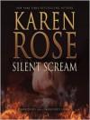 Silent Scream - Karen Rose, Marguerite Gavin