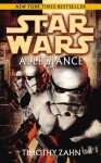 Star Wars: Allegiance - Timothy Zahn