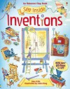 Inventions - Alex Frith, Colin King